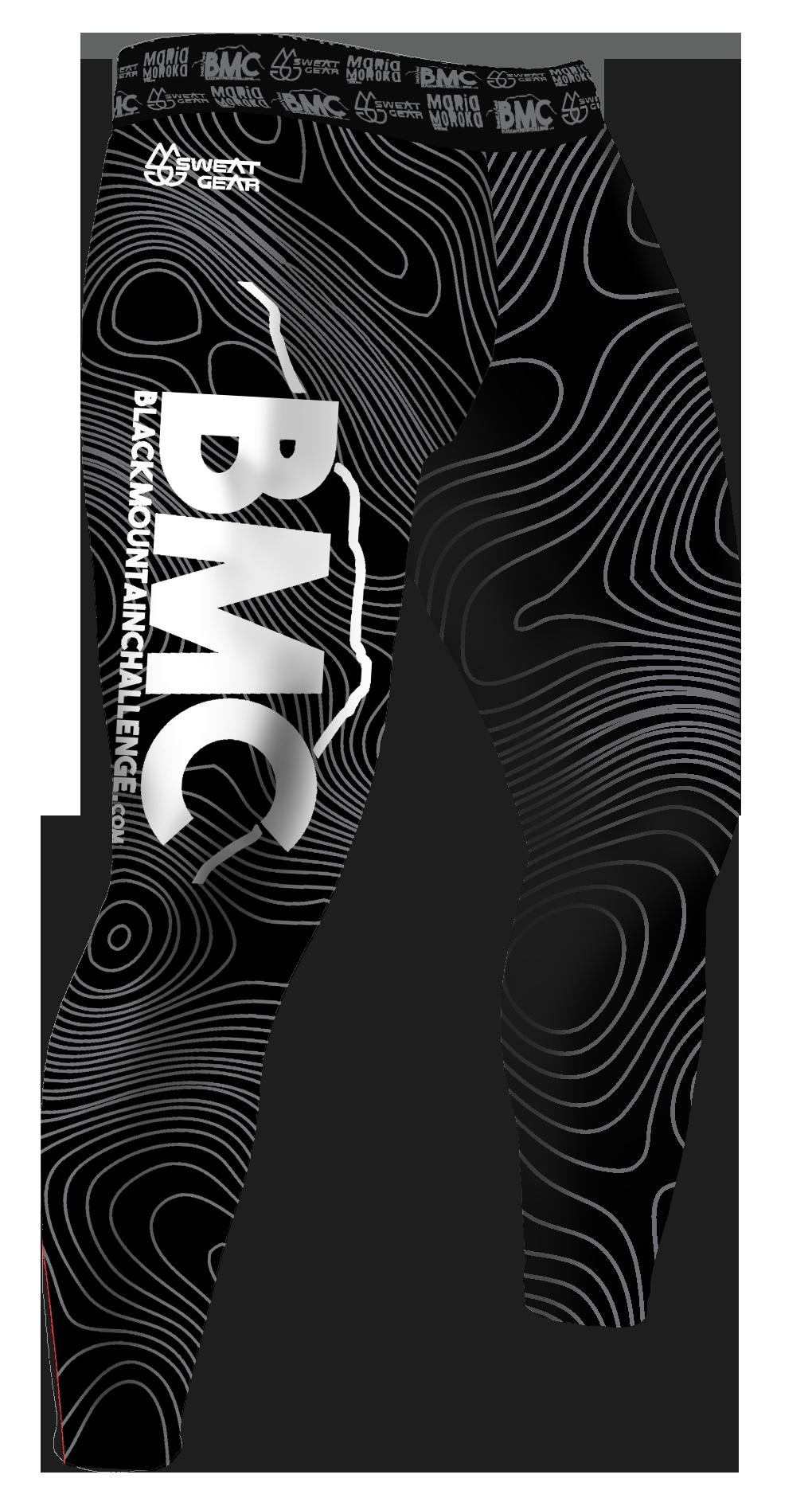 BMC Tights 2019