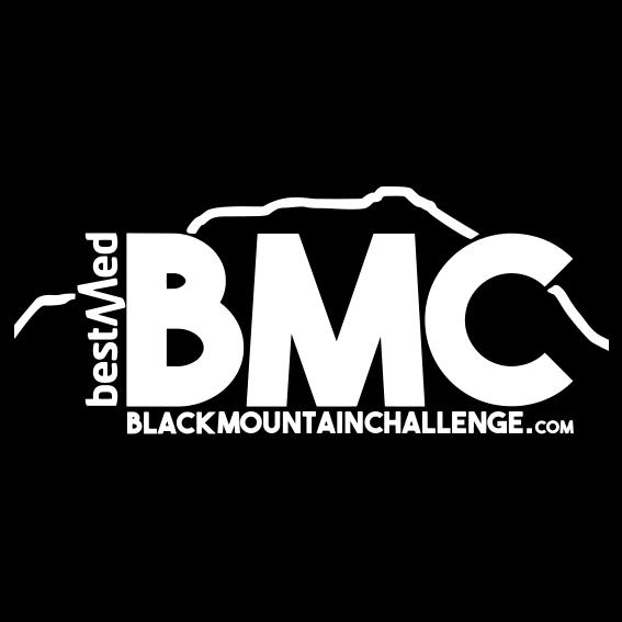 Bestmed Black Mountain Challenge 2019