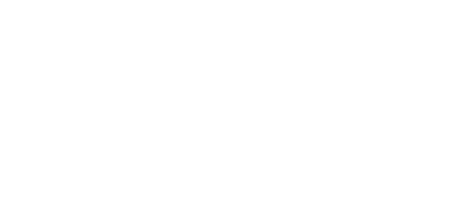 Black Mountain Challenge - Best Trail Running Events in South Africa TrailrunSeries