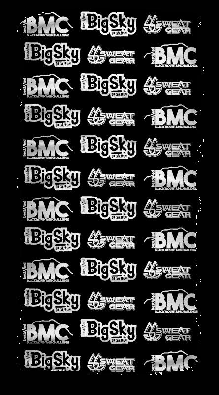 BMC Buffs