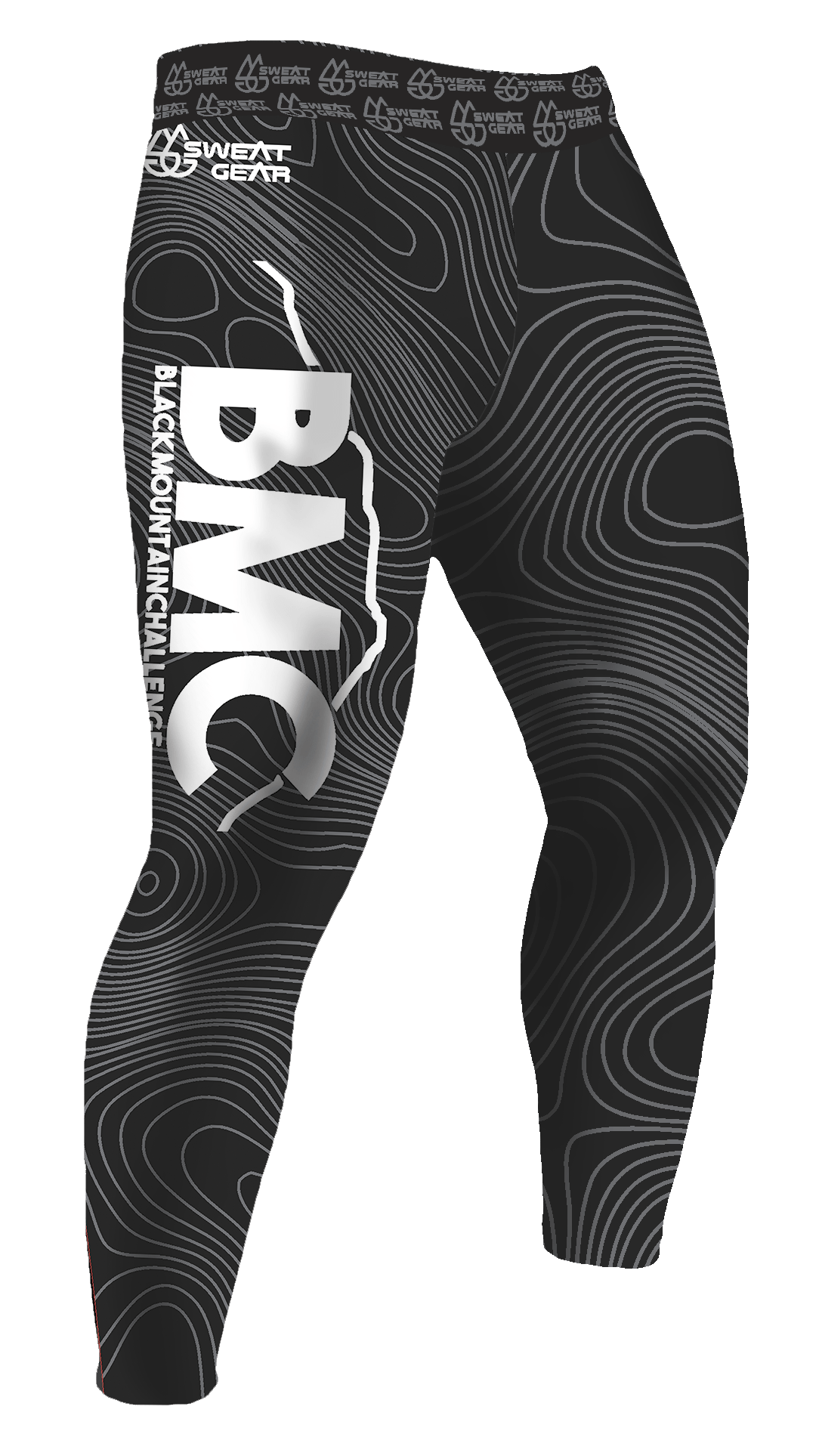 BMC Tights